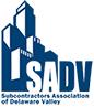 SADV logo