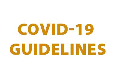 Stenton Corporation COVID-19 Guidelines